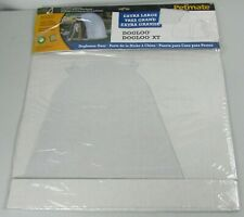 Petmate Doghouse Door - Dogloo Size XL New
