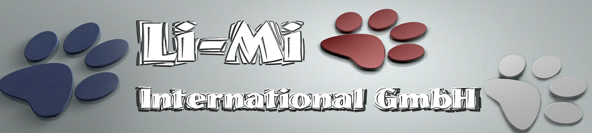 LiMi-Electronics