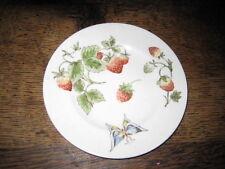 1980-Now Date Range Coalport Porcelain & China Tableware