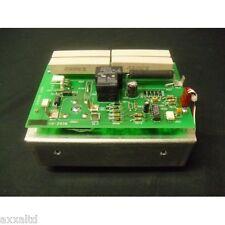 Control Unit Dukane 110-2939