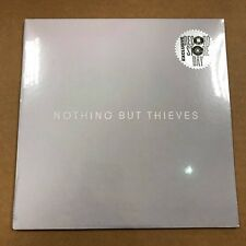 "Nothing But Thieves - Crazy / Lover  7"" RSD 2018 Numbered LP Vinyl New!!"