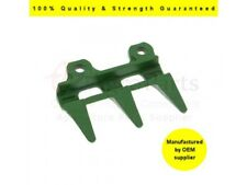 Overlap Right Knife Guard to fit John Deere (Aftermarket), HXE19625