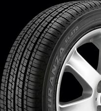 Bridgestone Turanza EL470 195/55-16  Tire (Set of 2)