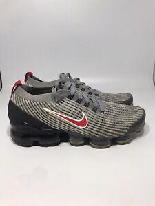 Mens Nike Vapormax Flyknit 3 Size 8