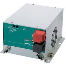 Xantrex 81-2530-12 Freedom 458 2500 Watt Inverter Charger - 2500 Watt