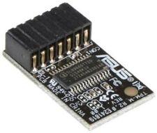 ASUS TPM-M R2.0 (Zubehör Mainboard)