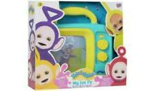 Teletubbies My First TV Characters set new and sealed in box