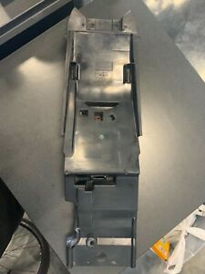 Used OEM 2011-2013 Honda CBR250R Battery Tray/ Under Tail 80101-KYJ-900