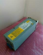 Fujitsu DPS-450FB G  450W Hot Swappable Redundant Power Supply