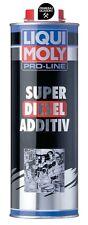 Liqui Moly limpiador sistema Inyección Diesel
