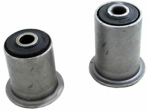 For 1988-2000 GMC C2500 Control Arm Bushing Front Lower 39665BN 1989 1990 1991