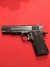 Elite Force 1911 Tac Co2 Blowback Airsoft Pistol