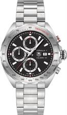 Tag Heuer Formula 1 Chronograph 44mm Men's Watch CAZ2010.BA0876