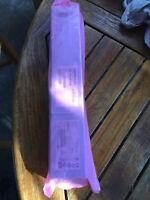 Cisco Nexus NXA-PAC-1100W 1100 Watt Platinum Power Supply 341-0521-01