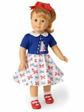 American Girl Maryellen's Back To School Outfit NEW - Doll NOT included -