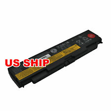 Genuine 57 Battery For Lenovo ThinkPad T450P W540 L540 W541 L440 45N1153 45N1152