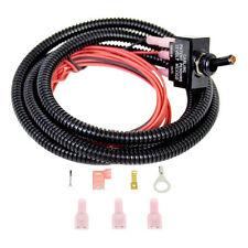 BD Diesel 1036600 High Idle Control for 01-04 Silverado/Sierra Duramax 6.6L