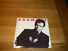 Adam Ant-Room at the top.7""