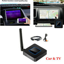 Car & Home WiFi Display Mirror Link Adapter HDMI 1080P TV DLNA Airplay Miracast