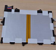 1pcs New Battery For Samsung Galaxy Tab 7.7 P6800 P6810 i815 SP397281A 5100mAh