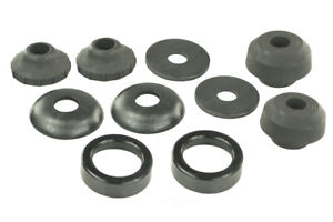 Radius Arm Bushing Or Kit  Mevotech Original Grade  GK8361