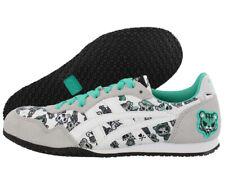 Asics Serrano Casual Running Unisex Shoes