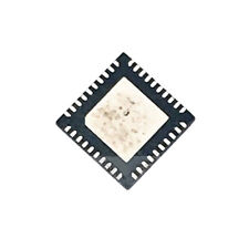 Brand New HDMI Video Output Chip IC Part for Xbox One X Console TDP158