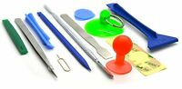 12 iN 1  Repair Opening Tools Set for macbook pro air retina & all iPhone models