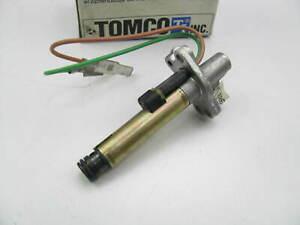 Mixture Control Solenoid Standard MX15 tomco 8510 MOPAR DODGE PLYMOUTH CHRYSLER