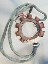 Rotax STATOR ASSEMBLY 891-095