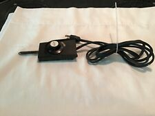 West Bend Cookware Replacement Heat Controller Probe #2