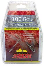 Swhacker 100 Grain 2