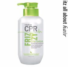 Vita 5 CPR Frizzy Conditioner 900ml  Vitafive