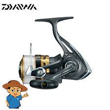 Daiwa 16 JOINUS 2500 new saltwater freshwater fishing spinning reel 032902