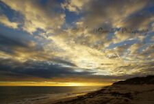Digital Photograph Wallpaper Image Picture Free Delivery - Cloudscape