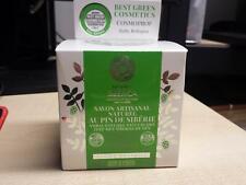 Natura Siberica Natural Handmade Pine Soap 5 Organic Oils 100g Exp. Date 1.2020