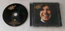 Frankie Miller : High Life ~ CD Album + Bonus Tracks