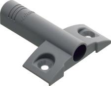 Blum Blumotion Kreuzadapterplatte 9,5/32 für Spaxschraube 3.5mm 970.1701