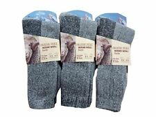 Dexshell douce Imperméable Outdoor Walking Running Cyclisme Chaussettes Taille 9-11