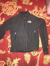 Woman's North Face Jacket Size Xs