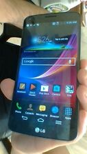 LG G Flex D959 T-Mobile 32GB 4G LTE-GOOD CONDITION-RETURN-PLEASE READ!