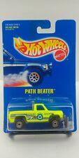Hot Wheels #198 Path Beater