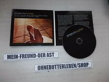 CD Jazz Olli Ojajärvi Trio - Out Of Mind (9 Song) RICKY-TICK REC
