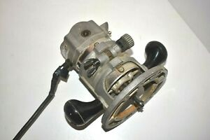 Black & Decker 1.5 Horsepower Router Vintage Made in the USA