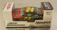 Action Jeff Gordon 2013 SS #24 Cromax Pro 1:64 Diecast