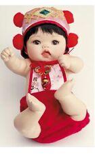 "Marie Osmond Doll -New - ""Aiko� #86/2000"