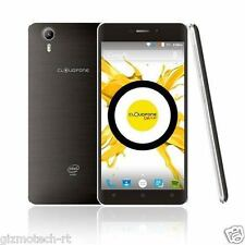 CloudFone Special Editon Intel Atom X3 Dual Sim 2gb 16gb Android Smart Phone