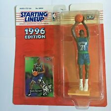 1992 1993 STARTING LINEUP FIGURES w//CARD /& or POSTER YOUR CHOICE!! MOC