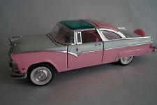Road Signature Modellauto 1:18 Ford Fairlane 55