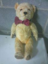Chiltern Bear 'Harrison'